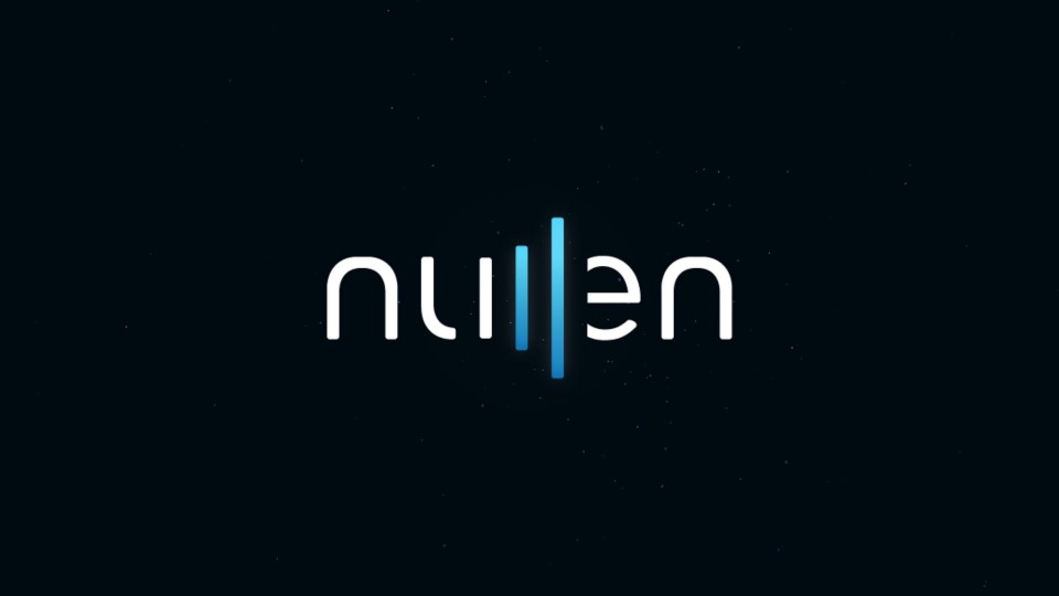 Nullen Branding