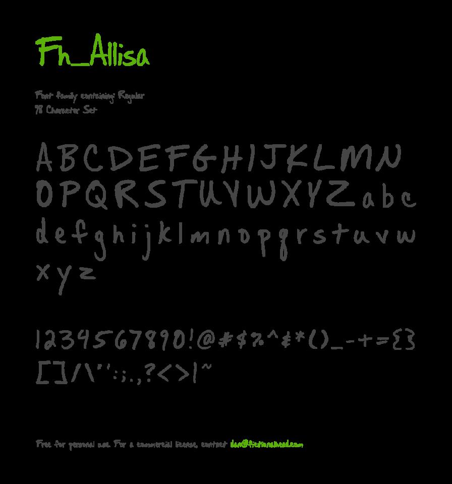 Fh_Allisa