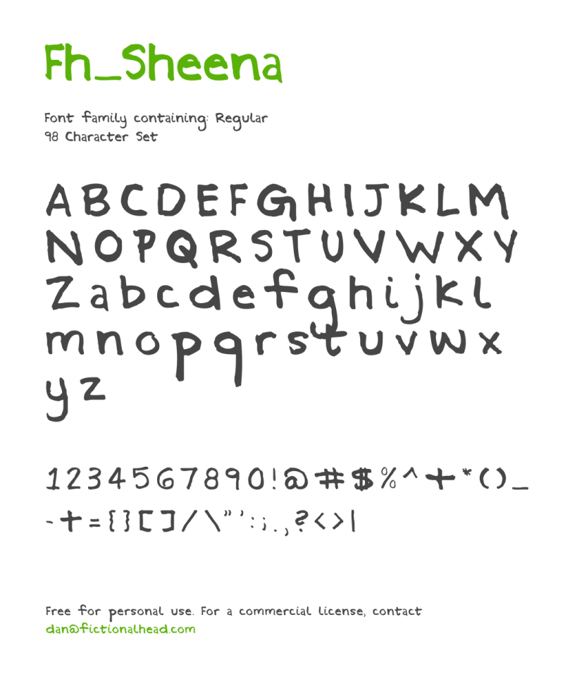 Fh_Sheena