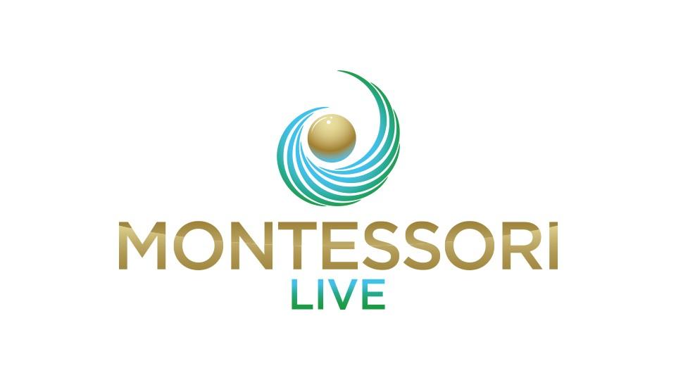 Montessori Live