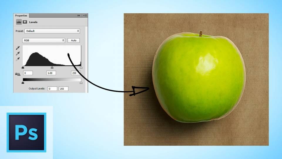Correcting Fresnel Rim Lighting When Compositing