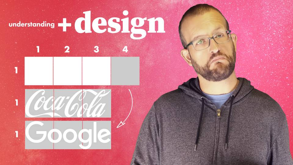 The Surprising Simplicity of Ratios In Effective Design